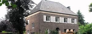 Tagespflege-Haus-Benteler-das Haus